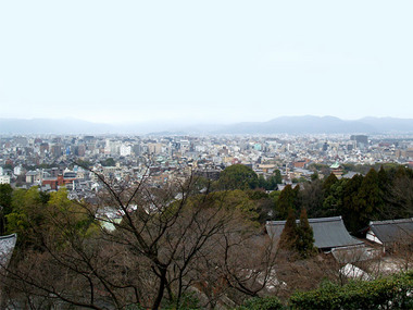 2010.7.21-ryoma-12.jpg