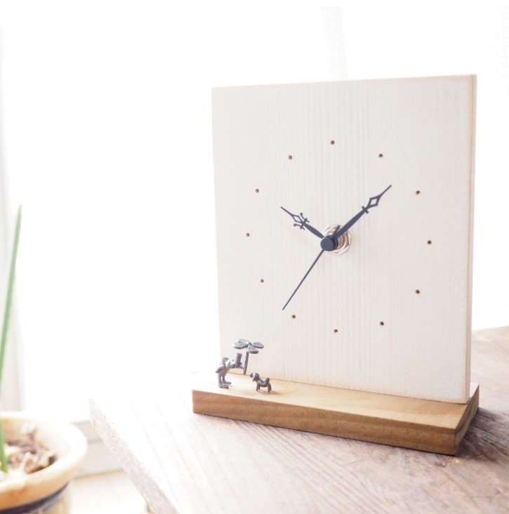 これからも外出自粛が続きお家の中で過ごす時間が長くなりそうですね… 心明るく穏やかなおうち時間を過ごせるようなほっこりアイテムをご紹介します。